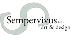 Sempervivus Art & Design, LLC